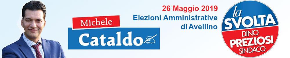 cataldo