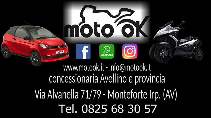 moto-ok