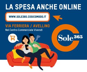 sole365